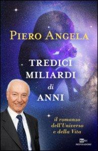 13_miliardi_libro_angela_cop